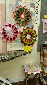 158 best flip n stitch wreath images on pinterest table runners