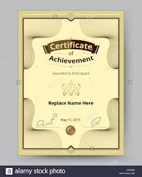 luxury certificate border template for replace name luxury certificate border template for replace name and etc grand certified congradtulation