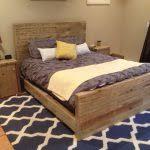 Alsa Platform Bed - alsa queen platform bed u2014 buylivebetter king bed
