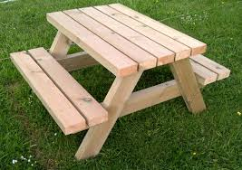 Very Garden Furniture Sustainable Furniture Page 2 Of 21 Promoting A Sustainable