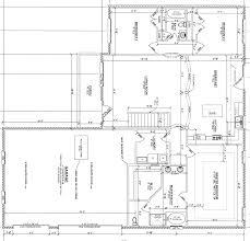 Alexis Condo Floor Plan Custom Floor Plans Leigh Custom Homes Louisville Ky
