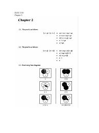 fundamentals of digital logic with vhdl design solutions manual