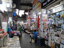 Used Shop Furniture For Sale In Mumbai 10 Fabulous Flea Markets Of Mumbai Collections