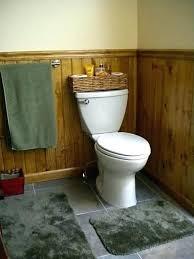 home interior wall rustic wood paneling for walls bathroom wood walls remarkable wood