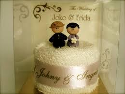 wedding cake surabaya wedding souvenir indonesia souvenir pernikahan wedding souvenirs