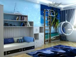 chambre marine deco chambre marine chambre enfant bleu et dacco aux accents
