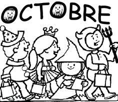 halloween coloring pages for kids 24 free printable halloween coloring pages for kids print them
