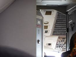 united airlines business class boeing 767 400 from munich to