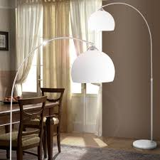 Wohnzimmer Antik Charmant Wohnzimmertehlampe Ikea Modern Ebay Antik Dimmbar