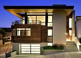 garage under house problems ideas designs architecture modern