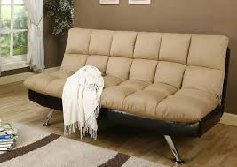 futons 4 less dulce sleeper sofa 379 4 less furniture and rugs for any