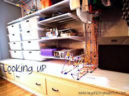 kids u0027 closet ideas and help organizing made fun kids u0027 closet