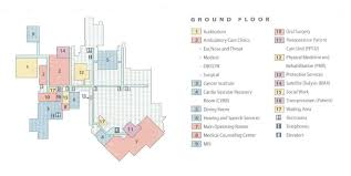 oncology center floor plans floor plan etsu studio pinterest