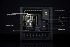 here u0027s the tech you the gaming pc that costs 13 000