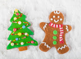 gingerbread ornaments gingerbread clay recipe growing a jeweled