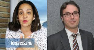 zara siege social recrutement mauritius institute of directors le renvoi de juan carlos