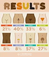 clever design male pubic hair styles kheop