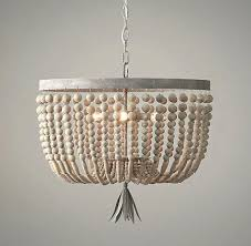 Big Chandeliers For Sale Wooden Beaded Chandelier For Sale Hardware Cheap Crystal
