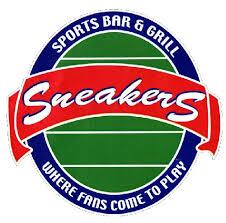 sneaker u0027s sports bar u0026 grill providing delicious food and