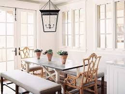 dining room chandelier size dining room lantern dining room chandelier lantern chandelier