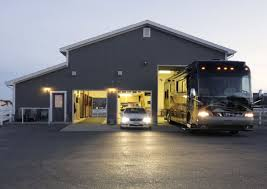 home plans with rv garage modest garage for rv fresh in home plans photography apartment