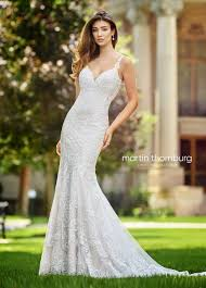 lace wedding gown wedding dresses 2017 2018 mon cheri bridals
