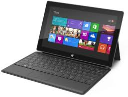 best black friday deals on microsoft surface black friday tablet deals 2013 continuously updated list 55 deals