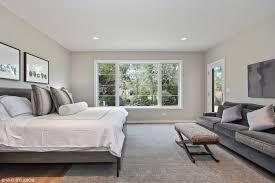 First Floor Master Bedroom Home Plans First Floor Master