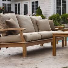 Deep Sofa by Deep Seated Leather Sofa Cleaner Ana White Table Modern Sofas E