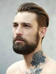 men hair style to make face tinner 2017 men s hairstyle for thin hair 2017 men s hairstyle for thin