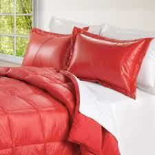 Coral Colored Comforters Buy Coral Colored Comforters From Bed Bath U0026 Beyond