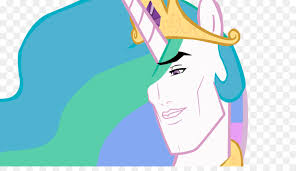 Princess Celestia Meme - princess celestia pony applejack internet meme deal with it png