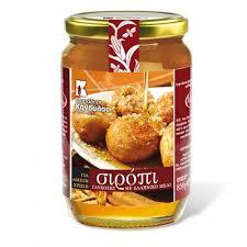 glucose cuisine glucose syrup s kandylas s a s kandylas s a