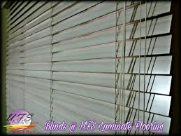 Laminate Flooring In Johannesburg Ufs Laminate Flooring Johannesburg Cylex Profile