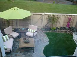 small backyard townhouse landscaping gorgeous townhouse backyard