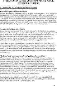 Legal Letters Templates Sample Cover Letter For Legal Internship 1l