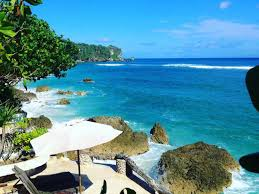 best price on rock n reef in bali reviews