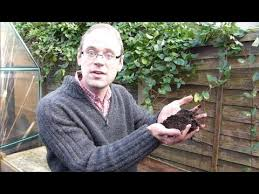67 best composting images on pinterest composting organic
