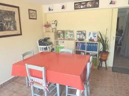 chambre d hote chasseneuil du poitou chambre d hote chasseneuil du poitou chambres dhtes cosy studio