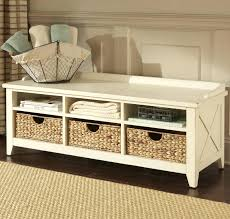 Dining Room Storage Bench by Dining Room Bench With Storage Toy Cubbies Wood Cubby Hall