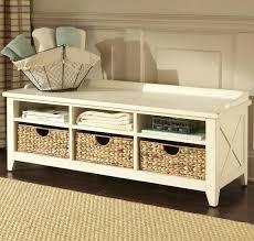 decorative storage cabinets cubby cubbie bench u2013 mccauleyphoto co