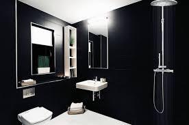 bathroom bathroom tile designs for showers small bathrooms