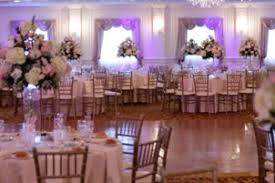 wedding venues in south jersey wedding reception venues in princeton nj the knot