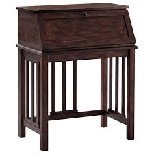 Ashley Desks Home Office by Signature Design By Ashley Harpan Home Office Drop Front Desk With