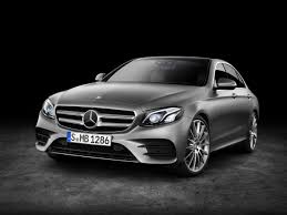 mercedes introduction mercedes e class details arrives uk 2016 uk car