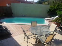 chambre d hote frontignan chambres d hotes frontignan maison avec piscine et bassin aquatique