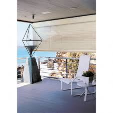 Indoor Outdoor Rugs Lowes by Home Design Outdoor Bamboo Roll Up Blinds Indoor Outdoor Rugs
