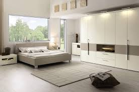 Bedroom Tiles Renew Bedroom 930x616 124kb Lakecountrykeys Com