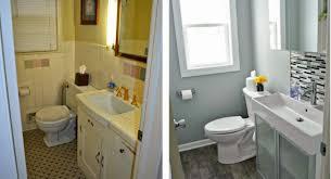 cheap small bathroom designs archives home design ideas