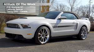 2011 ford mustang for sale 2011 mustang paint colors